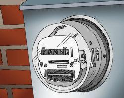 meter-graphic