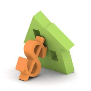 The costs of not building green green building elements for Cost to build a house in louisiana