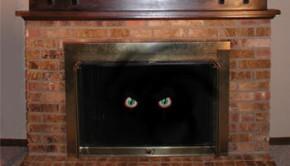 fireplaceeyes