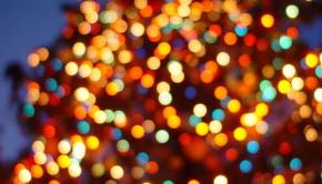 800px-xmas_lights_dc