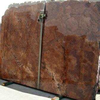 Granite Countertops Amp Radon What The Granite Industry