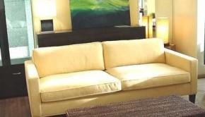 Ekla Sofa 3