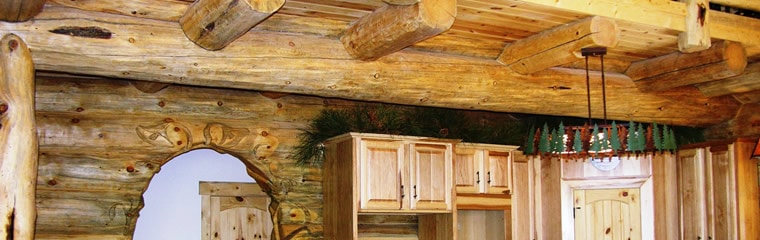 Jeremiah Johnson log interior HomeC760x240