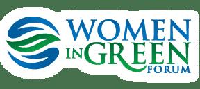 Women In Green Forum