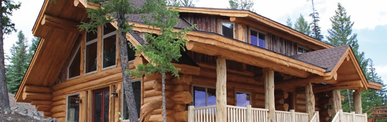 jeremiah johnson log homes Home760x240