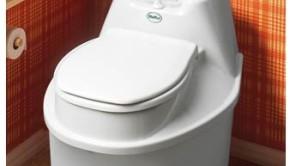 composting toilet 1 10_MED