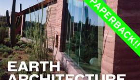Rael 2 earth.architecture.PAPERBACK2