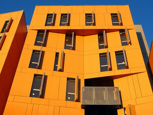Green Building 101 Using Bioclimatic Design To Build A