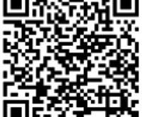 QR codes lg_qrcode