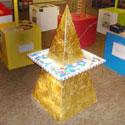 125_goldenpyramid