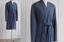 mens-jersey-knit-robe-