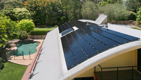 Photo: SolarShop