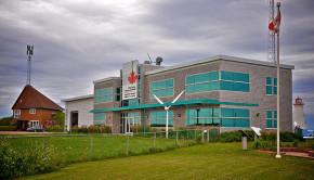 wind energy institute