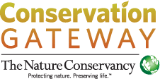 Conservation Gateway logo