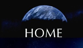 earth-our-home
