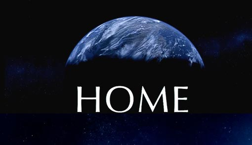Quot Home Quot Documentary Really Hits Home Green Building