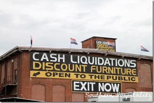 CashHotelLiquidation_thumb