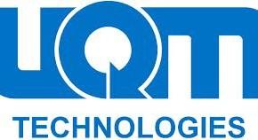 UQM logo large