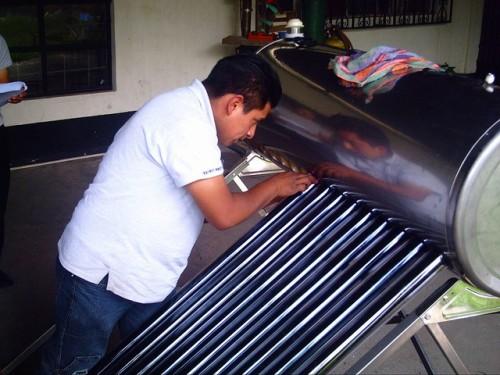solarwaterheater2