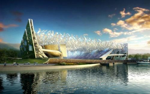 Jay-Jay Dalian Shide Stadium-w500