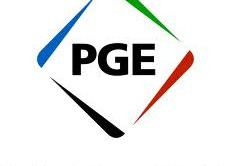 PGE logo 2