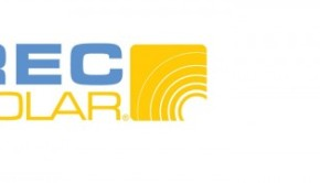RECSolar_Logo_HighRes_Reg_NoBck