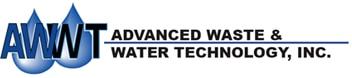 AWWT logo