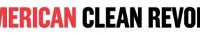 clean revolution clirev-logo(1)