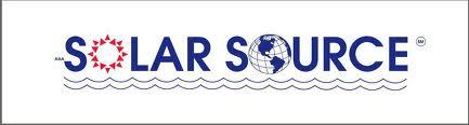 solar source logo images