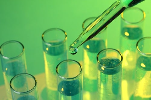 Green Scientists Propose Safety Testing System For