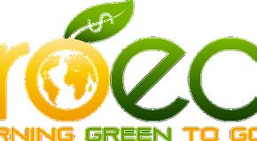 oroeco logo-1c1196e532ee9fa04dddb684ceabf226
