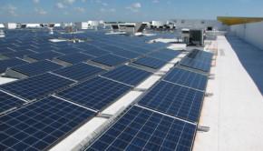 IKEA FL solar_panels_atop_IKEA_Sunrise_in_Broward_County,_FL-high_res