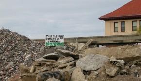 construction landfill 143991101_1f4f59f7b8_z