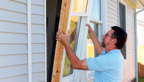 window replacement shutterstock_115909963