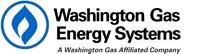 wgesystems logo