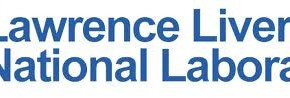 lawrence livermore logo