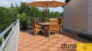 Composites dura-tile3