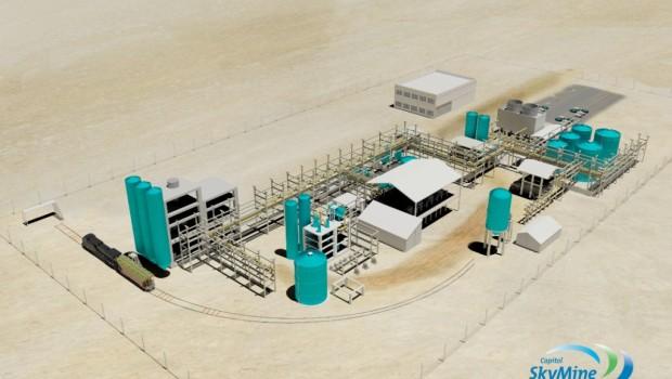 Skyonic Skymine Plant MainShot_Redone2-1024x683