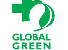 global green logo images