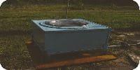 solar cooker 61366_lg_chrissansom-solarcooker rounded