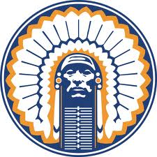 univerity of illinois logo