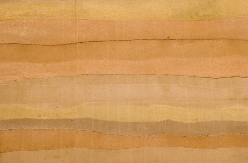 why custom home builders favour rammed earth construction