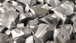 US polysilicon anti dumping duties China