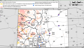CT map Screen-shot-2013-08-21-at-6.46.46-PM