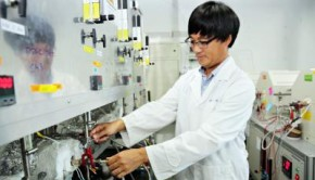 UNIST fuel cell research 60441_web