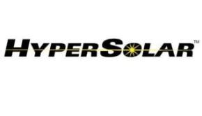 hyper-solar-logo