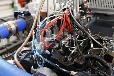 NG diesel hybrid61716_web