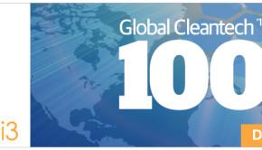 CGwebbannerGCT100report