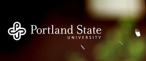 portland_state_u_b3