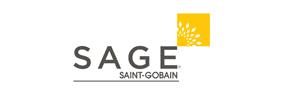 sage logo sage_endorsed